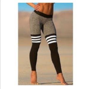 NWOT: Athletic Leggings